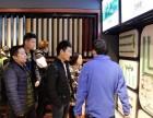 上海室内施工培训机构 传播软装设计理念