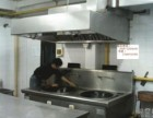 锦江区专业家庭保洁,开荒保洁,油烟机清洗