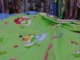 信隆祥棉花被贵州地区连锁招商加盟,品牌保证,假一罚十