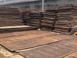 安徽合肥高新区钢板租赁电话 量大从优.规格齐全