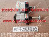 H1N-45冲床滑块保护泵, 昭和超负荷泵全部型号