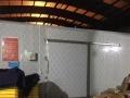 冷库安装,冷库建造,冷库拆装,食品冷库,冷库设计