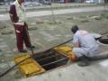 威海疏通管道堵塞 疏通厨房下水道 维修水管阀门马桶