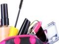 墨美化妆品 墨美化妆品加盟招商