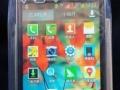 全新未用的有nfc功能三星高端手机,联通移动机型