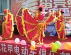 万州三峡歌舞演出乐队