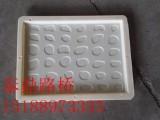 塑料盖板模具-盖板塑料模具-盖板模具哪里好-保定泰鼎模具厂