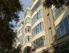 212附近 20平单间带家具 租费低400月租暖气费每月