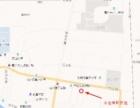 出租谯城河北富民路300平米仓库