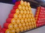 上海废油回收/上海废油签订合同/危废处理公司