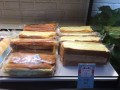 生日蛋糕加盟裱花学徒面包狼蛋糕西点招商加盟烘焙设备多少钱