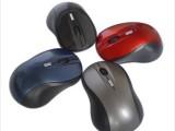 【2013价格风暴】 2.4G 无线鼠标 雷柏款式 6200 光