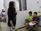 常州小学生1~6年级汉语拼音 看图写话 阅读理解习作辅导班