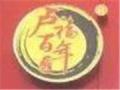 卢福百年烧饼加盟