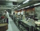 黄埔专业安装厨房集烟罩排烟管火锅烧烤店排烟处理工程