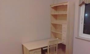 温州家具安装,家具拆装,拆装家具,安装家具维修
