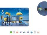 山东亚恒儿童滑梯海洋系列YH-13J11A,儿童滑梯的分类