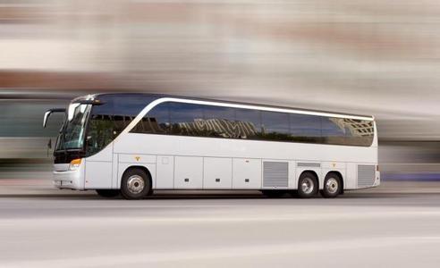温州到株洲直达大巴车线路指南15825669926