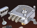 沈师傅开锁换锁、同城优速、安全可靠锁芯升级货真价实