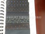 全涤春亚纺口袋布印花细纹布涂料印花转移印花布腰衬切条包边布