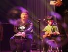 燕郊哪里吉他教的好 吉他尤克里里培训 儿童尤克里里 成人吉他