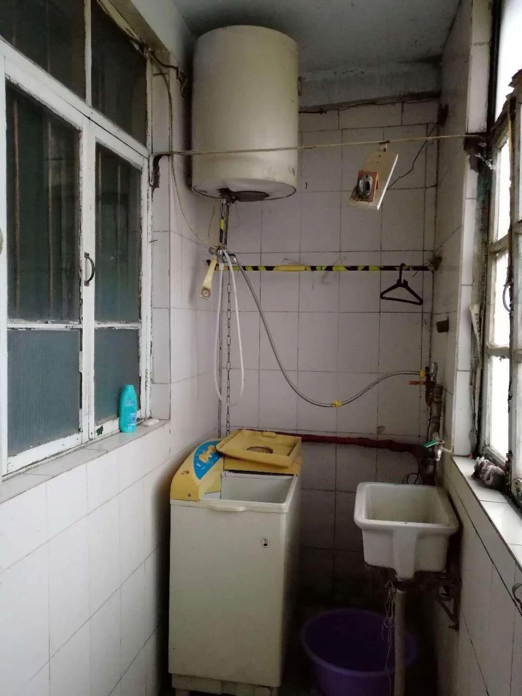 富昌乡 保定第一金属公司宿舍 2室 1厅 65平米 整租保定第一金属公司宿舍
