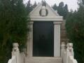 枣庄市龙泉合法公墓24小时免费车辆接送参观