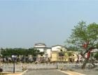 政府扶持清远阳山县2000亩优质连片耕地出租