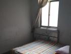 银座华夏国际附近2楼单间带家具淋浴宽带月租300元拎包可住