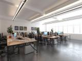 出租 威海高区开来文化科技孵化器诚招优秀项目入驻