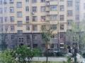 市北 新都心 美寓天城 精装套二 拎包入住 临近地铁 急租
