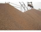 河源源城区出名的陶粒厂家新型建材厂品质开拓未来欢迎大神建议