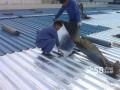 潍坊楼顶漏雨维修 窗台漏雨维修 阳台漏水维修
