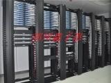 郑州新密强弱电工程施工队 专业承包各类弱电工程