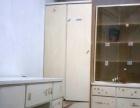 家庭可做饭可洗澡两室一厅,单间次卧出租