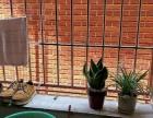 殿前街道丽景公寓单人间独立卫生间热水器