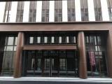 松江新桥独栋四层1600平花园式研发办公企业部出售