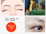 重庆渝中区化妆师选择伊娜国际美妆
