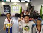龙圣搏击国际俱乐部