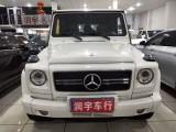 北京高價收抵押車 長期回收抵押車 收不能過戶車