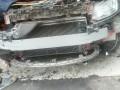 24小时汽车道路救援 搭电换胎 汽车拖车