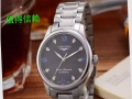 全新名表 时装表 时尚腕表 各类手表总批发