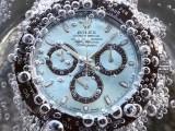无锡南长区附近哪里可以回收手表