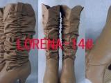 殿俊鞋业供应外贸库存鞋,原单欧美时尚流行
