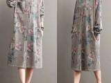 皓歌服装厂供应新款韩版女装女式套头卫衣厂家直销 30天包退换