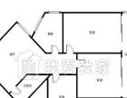 畅柳园 东向3居室 看房方便 业主诚心卖房
