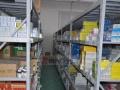 常承货架专业配送工厂货架超市货架办公货架储存货架