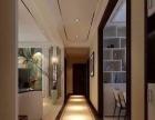 富豪金城三室两厅两卫