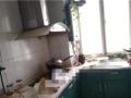 西站敦煌路兰州四中阳光家园家百合苑正规1室1厅地段繁华电梯房