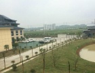 南京禄口机场附近 柘塘镇 溧水开发区汽车产业园